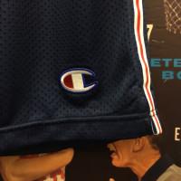 #Champion #CAGERS 新作 #バスパン のご紹介!#RT希望 #拡散希望 #Basketball #バスケ #大阪 #チャンピオン
