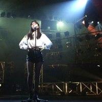 ZARDデビュー25周年記念ライブをDVD化、東京最終公演全33曲を完全収録
