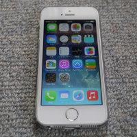 iPhone SE を買う