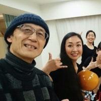 カルトナージュ&パッチワーク&フラワー&フラダンス★