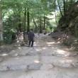 岡山県の後楽園や倉敷などへ行ってきました。