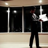 赤坂タワーレジデンス トップオブザヒル 賃貸募集したいオーナー募集!