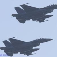 新空母クイーンエリザベス公試開始,F-35B戦闘機が拓くSTOVL空母新時代と我が国DDH
