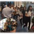 オーストラリア短期留学~元気よく出発!