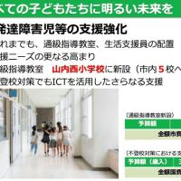 佐賀県武雄市長の情報発信!!
