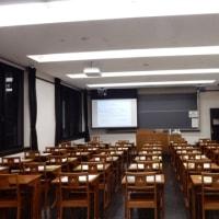 実施報告:立教大学ESD研究所×キープ協会の環境教育基礎講座「第11回 社会教育施設における環境教育」