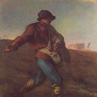 横綱の胸に体当たり・・・『花金』。 そして 『しばらくは労苦するが、やがて、その実を味わう。』