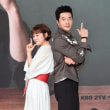 KBS「推理2」、来年2月に編成確定... クォン・サンウXチェ・ガンヒ側