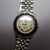 時計師の京都時間「京の学習時間」