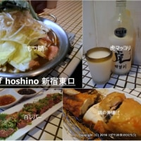 �ܤ����Ȥ� hoshino �������/���������С����ߵ�����hoshino�Ρؤ�����