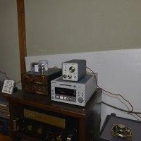 最近FM放送を聴くシステム