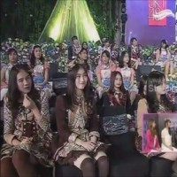 JKT48 ELECTION