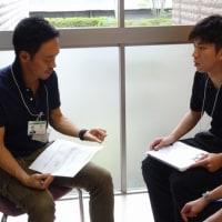 第10回茨城PTLS講習会(Primary care Trauma Life Support)