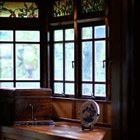 旧西尾家住宅3