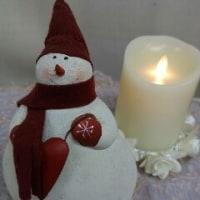 ♪メリークリスマス♪明日12/26は定休日です