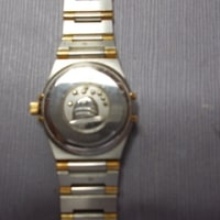 時計師の京都時間「無残な時間」