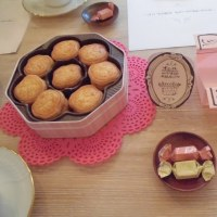 ご好評につき第二弾決定!ありがとうございました♡924enna∞Moon cafe 女神のレシピ♡