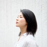 アー写撮影*仲街よみ氏の場合(2016.4)