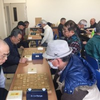 3月19日の組別リーグ戦結果