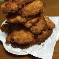 鶏むね肉ってすごい✨