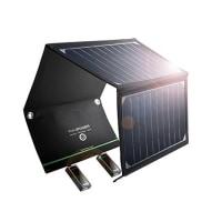 ミニ太陽光発電