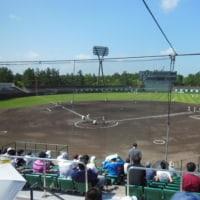 2017 春 北信越地区高校野球石川県大会 開幕!