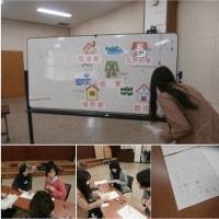2017年1月17日 奈良女子大学 臨床心理学面接特論⑦