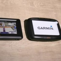 ロードテック ZUMO590 GPSナビゲーター取り扱い開始