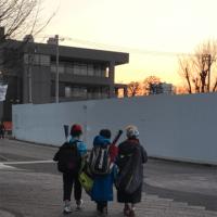 川崎市ジュニアソフトテニス交流会