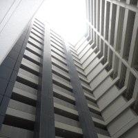 高層ビルエアライズタワー