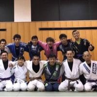 NR柔術橿原練習会4月29日のお知らせ