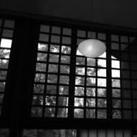 前川國男邸 2