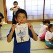 小学生キャンプ1コース 写真集