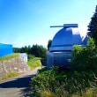 私設天文台移設計画