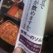 イタリアンに合う日本酒?