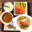 【Cooking/沖縄のスーパーフード】今後の打ち合わせ