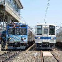 20-May-17 わくわく鉄道フェスタ 2017