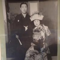 つる姫の島ぐらし~26日目・写真屋のお父さん~