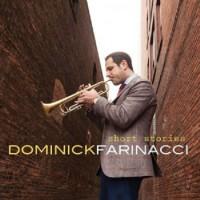 dominick farinacci/ short stories