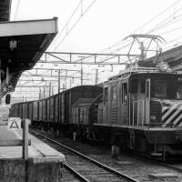 ★名古屋鉄道 デキ200形★