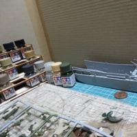ドラゴンLCM(3)を作る