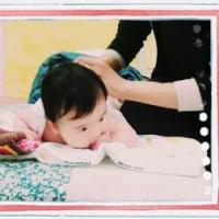 【告知&募集】1/27(金)『チャイルドヨガ&マッサージ』『母乳ケア』