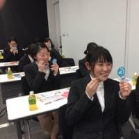 (株)GC企業見学に行ってきました☆★