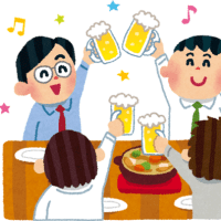 ケトン体ダイエット(´・ω・`)