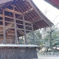 二宮赤城神社(5)