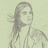 「 試 作  描 画 (53) 」
