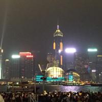 香港旅行の思い出・・・・・・・・パート2