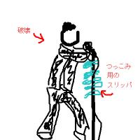 グループ魂05・3・28