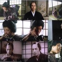 大河ドラマ「徳川慶喜」…37話《慶喜の頭痛》…新三郎完!
