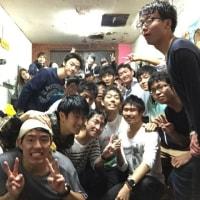 11/20 部会報告